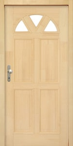 pavla-dvere-obr