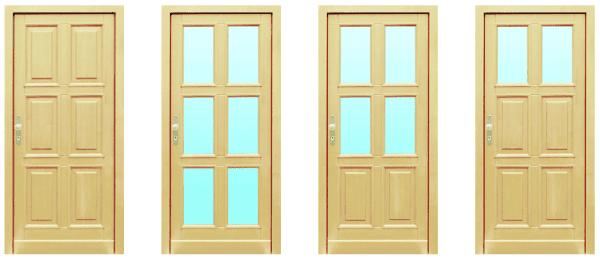 vchodove-dvere-drevene