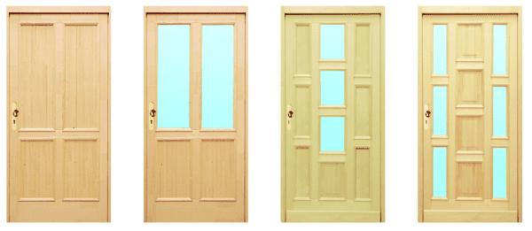 vchodove-drevene-dvere-dari-dana