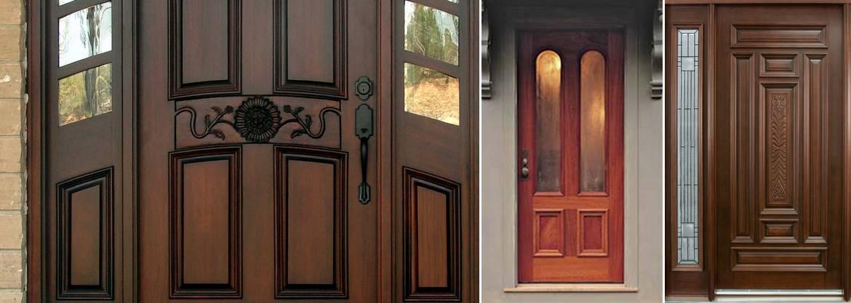 vchodove-dvere-jako-pserk-nahlad-obr