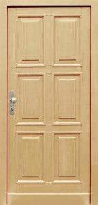 zora-6k-dvere-obr