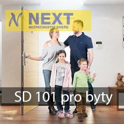 Next Úvodní foto_2