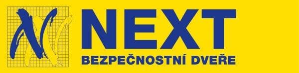 logo-bezpecnostni-dvere-next