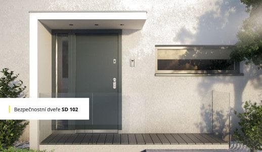 bt dveře next sd 102
