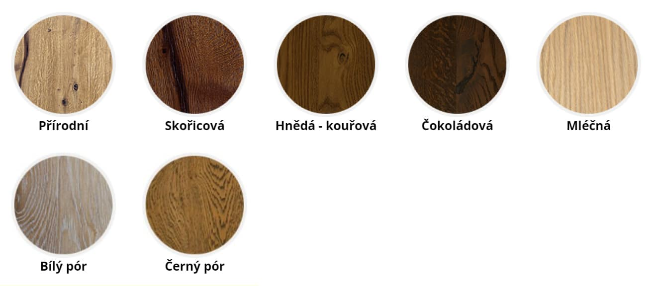 Dýha_vše_péta