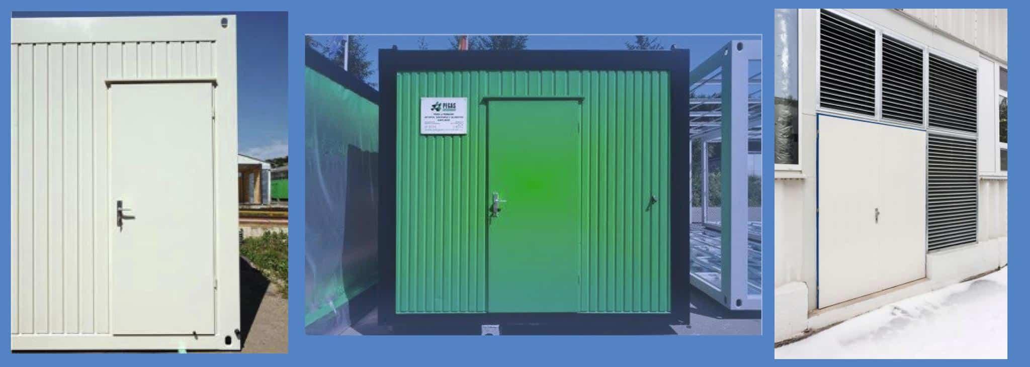 plechove dvere-page-001