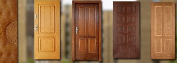 BEDEX bezpecnostni dvere do bytu