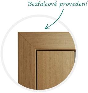 CAG_WEB_IMG_Bezfalcova_zaruben_v2