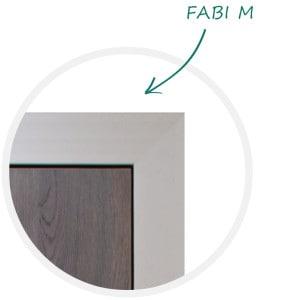 CAG_WEB_IMG_FABI_M_v1