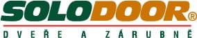 logo Solodooor