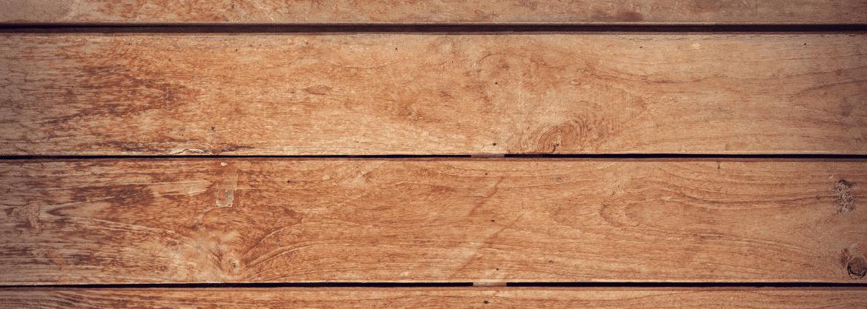 dřevěné vstupní dveře