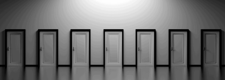 Interierove dveře folie
