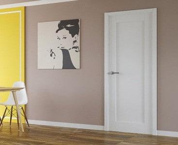 celomasivni dvere Czech Door 01
