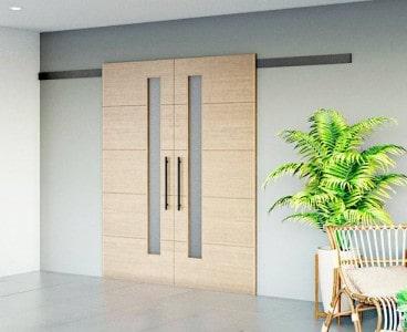 celomasivni dvere Czech Door 05