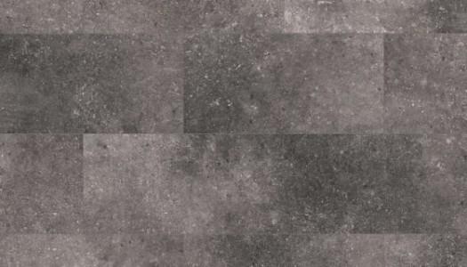40174 Modrý kámen
