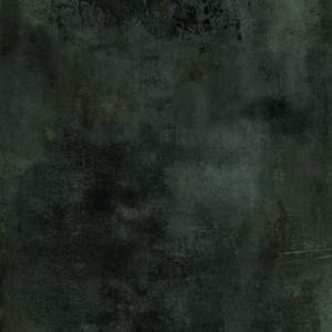 40937 Black Stone