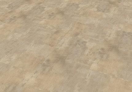 9975 Color Concrete Cream