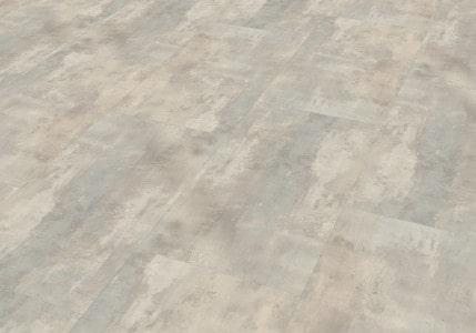9976 Color Concrete