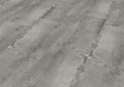9978 Industrie Conrete Grey