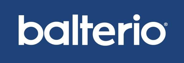 Balterio_logo_2016_Q
