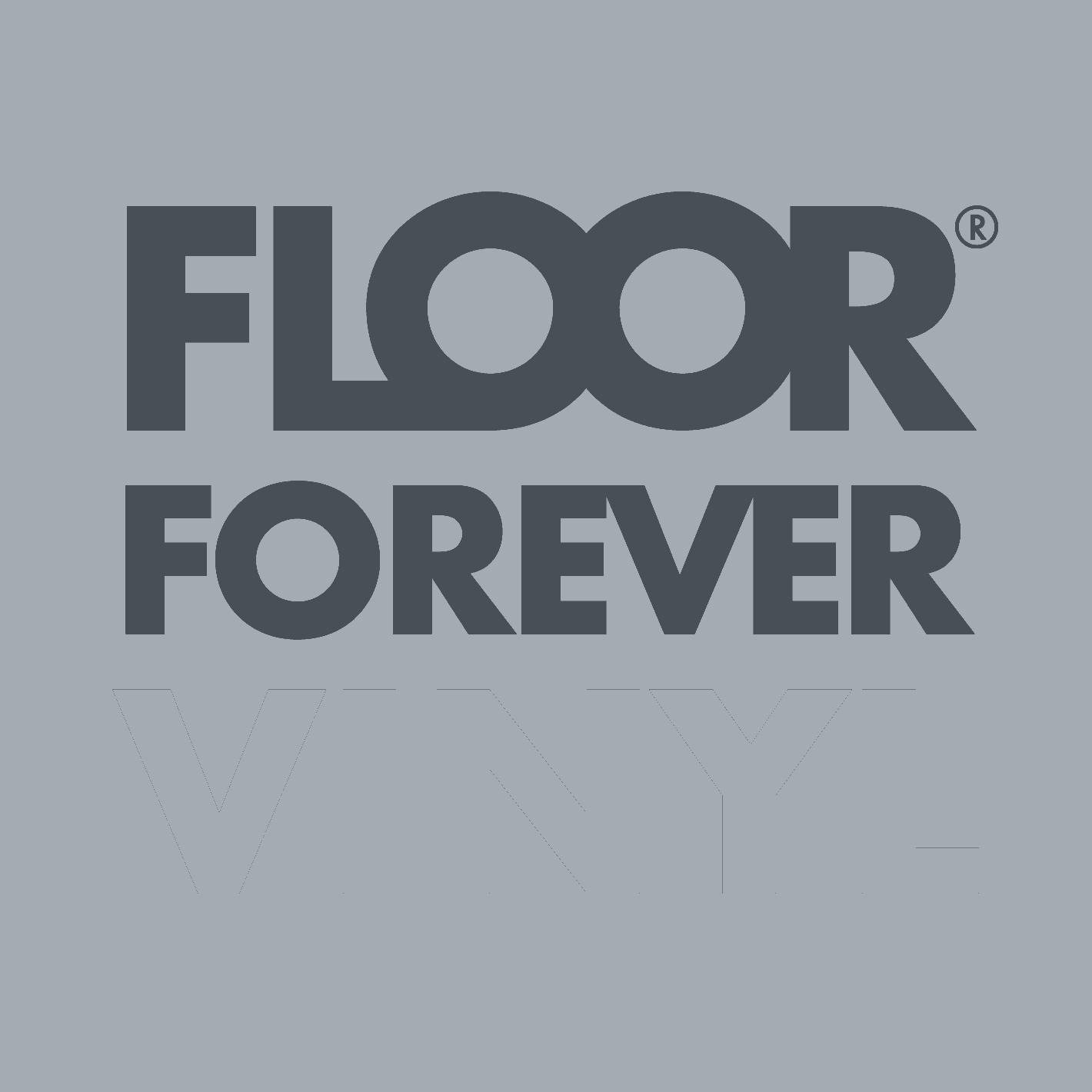 Floor-Forever-Vinyl-2018-RGB