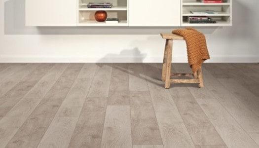 Laminátové podlahy od MAND CZ