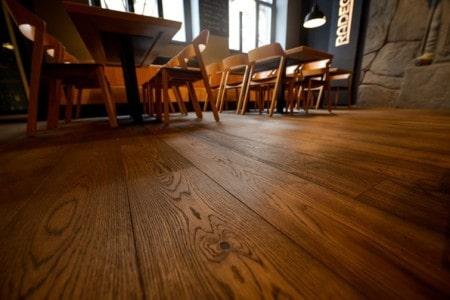 dřevěné podlahy esco_hl_kategorie 2
