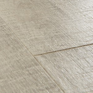 Dub šedý řezy pilou