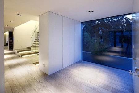 drevene-podlahy-esco-soft-tone-jpg
