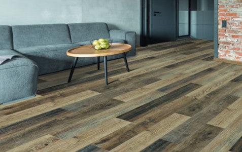 podlahy laminátové Balterio