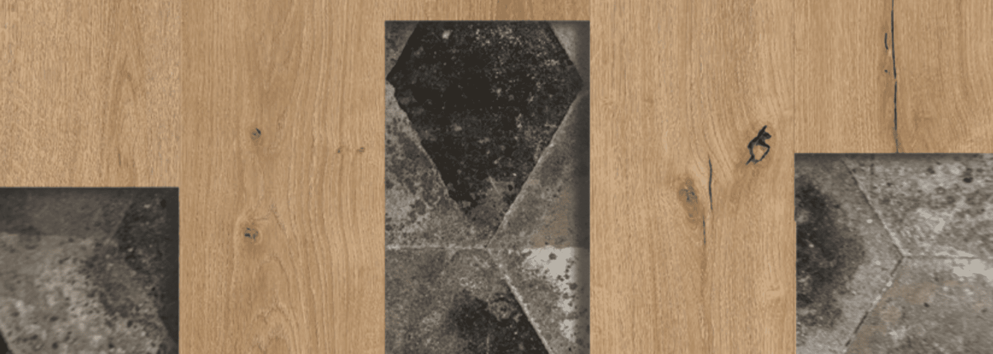 úvodí rigid vinylová podlaha