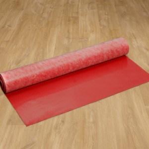 podložka pod vinylovou podlahu Quick-Step